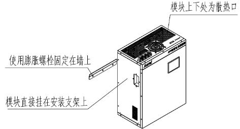 有源滤波器接线图
