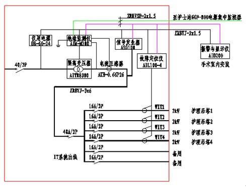 电路 电路图 电子 原理图 489_372