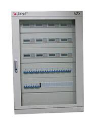 AZX-J低压智能计量箱
