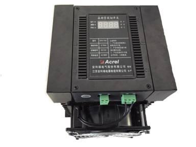 AFK-TSC、AFK-ZTSC晶闸管动态投切开关
