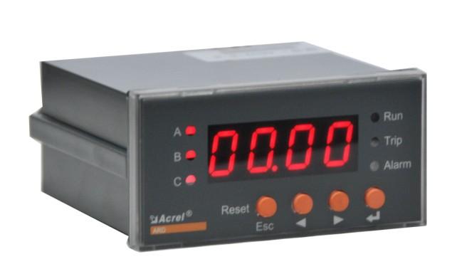 ARD2系列智能电动机保护器