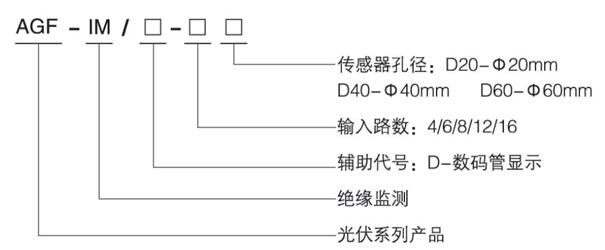 测量最多16条支路的漏电流值和对地绝缘电阻
